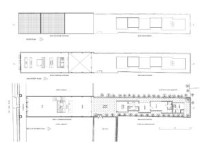 Singapore Shophouse Floor Plan Lucky Shophouse Sg Shop House